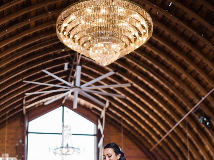 Tmx 1515975795 F0b460f8ed4b5f2c 1515975793 A92a8c67872520ff 1515975788623 3 FACEBOOK 2017.12.3 Minneapolis, MN wedding photography
