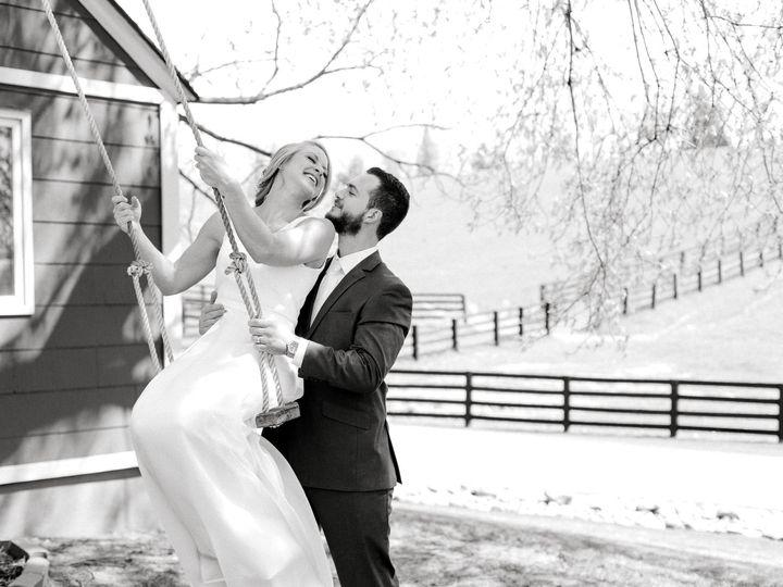 Tmx 1528811413 7f3c8dfb1097ed2d 1528811412 04fef167dcec61ad 1528811408108 6 FACEBOOK 2018.05.0 Minneapolis, MN wedding photography