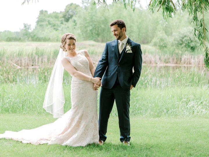 Tmx 1529428607 A852cad2f6db8109 1529428603 175d513f519dbeeb 1529428595641 1 FAVORITES 2018.06. Minneapolis, MN wedding photography