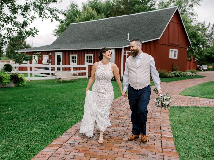 Tmx Couple Portraits 2019 09 01 Julia And Josh Wedding 26 51 936922 157954881184092 Minneapolis, MN wedding photography