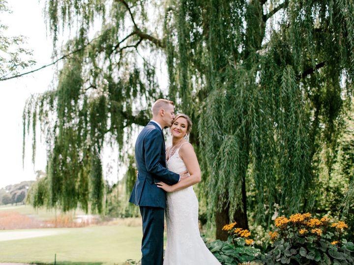 Tmx Favorites 2017 09 02 Eisenmenger Sather Wedding 3 51 936922 158644944260441 Minneapolis, MN wedding photography
