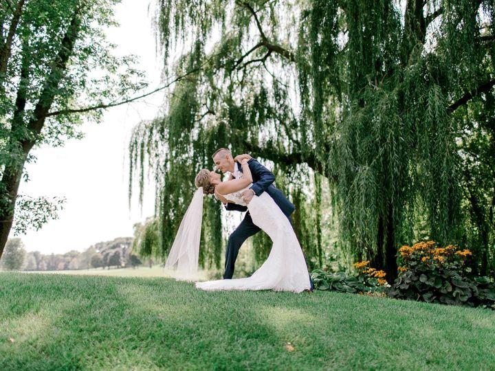 Tmx Favorites 2017 09 02 Eisenmenger Sather Wedding 5 51 936922 158644944579180 Minneapolis, MN wedding photography