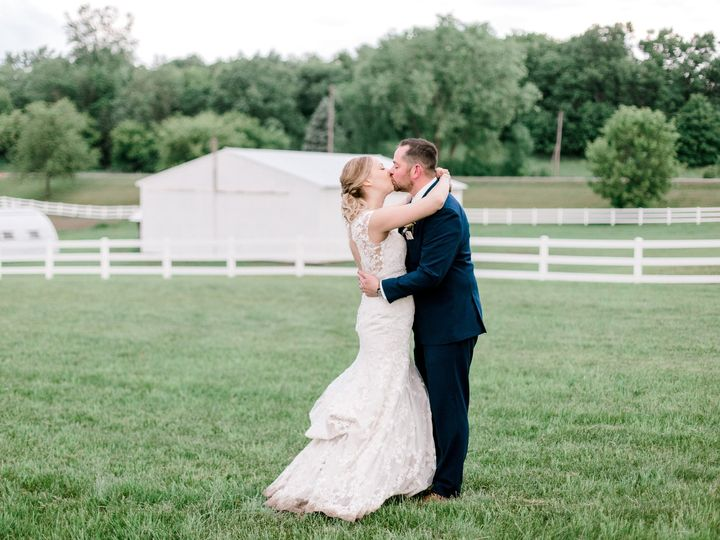 Tmx Favorites 2018 06 02 Marie Stephen Wedding 12 51 936922 158644699422637 Minneapolis, MN wedding photography