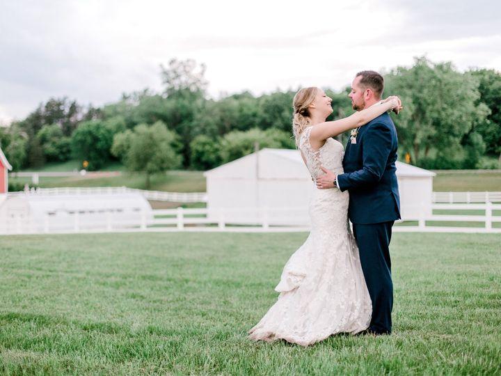 Tmx Favorites 2018 06 02 Marie Stephen Wedding 13 51 936922 158644710635700 Minneapolis, MN wedding photography
