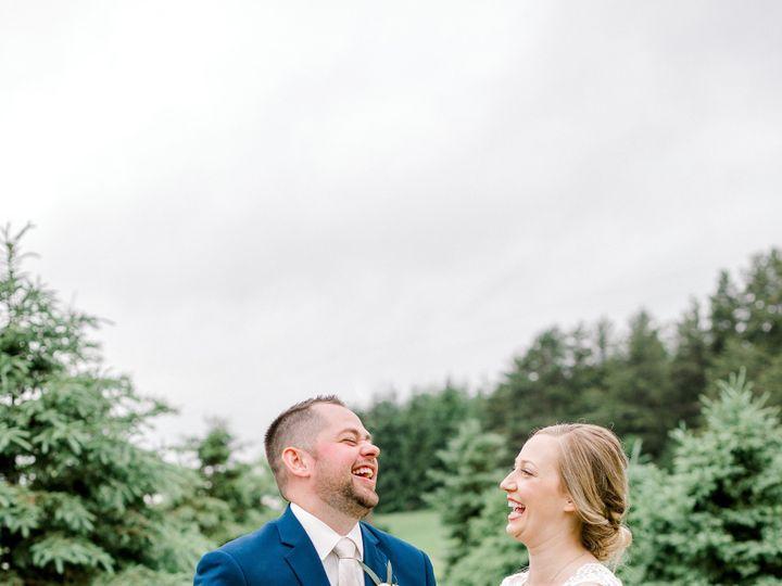 Tmx Favorites 2018 06 02 Marie Stephen Wedding 15 51 936922 158644699784561 Minneapolis, MN wedding photography
