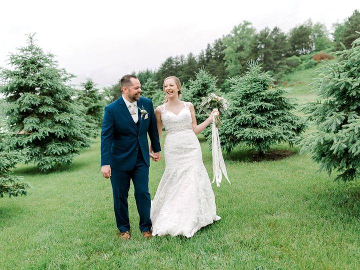 Tmx Favorites 2018 06 02 Marie Stephen Wedding 3 51 936922 158644699520213 Minneapolis, MN wedding photography
