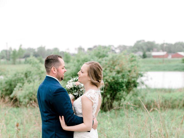 Tmx Favorites 2018 06 02 Marie Stephen Wedding 6 51 936922 158644699759755 Minneapolis, MN wedding photography