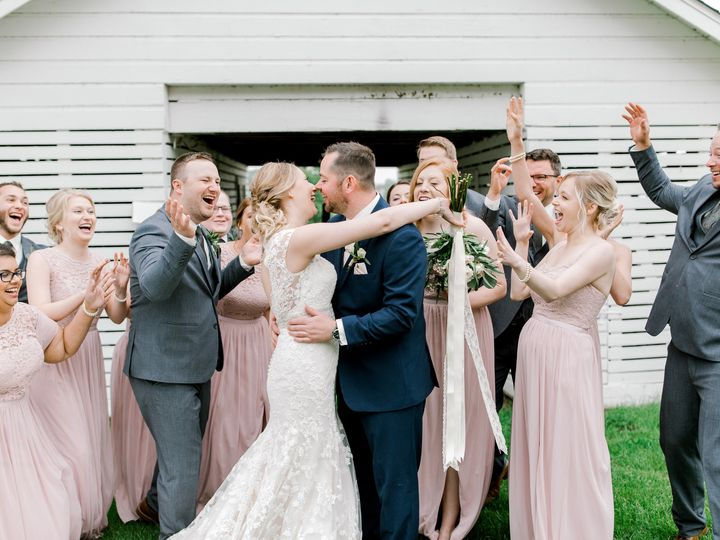 Tmx Favorites 2018 06 02 Marie Stephen Wedding 9 51 936922 158644699332164 Minneapolis, MN wedding photography