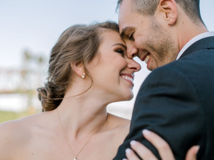 Tmx Favorites 2019 06 01 Kirsten And Mike Wedding 88 51 936922 1563562441 Minneapolis, MN wedding photography
