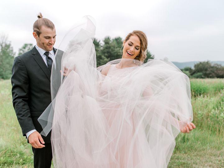 Tmx Favorites 2019 07 09 Bayfield Retreat Wedding Styled Shoot 26 51 936922 157954909858947 Minneapolis, MN wedding photography