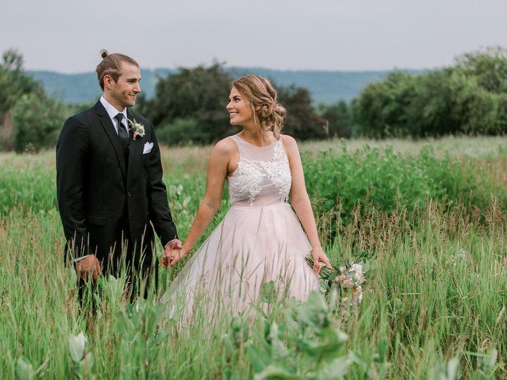 Tmx Favorites 2019 07 09 Bayfield Retreat Wedding Styled Shoot 76 51 936922 157954909912973 Minneapolis, MN wedding photography