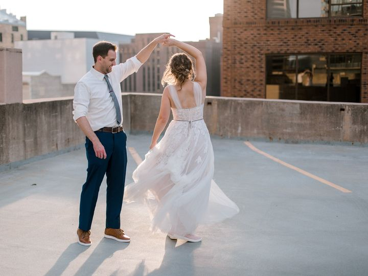 Tmx Favorites 2019 07 13 Nora And David Wedding 119 51 936922 157954917380687 Minneapolis, MN wedding photography