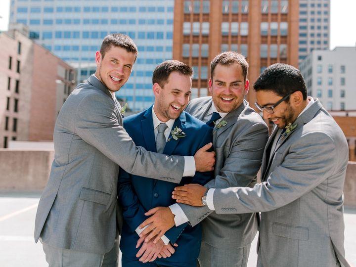 Tmx Favorites 2019 07 13 Nora And David Wedding 30 51 936922 157954917328865 Minneapolis, MN wedding photography
