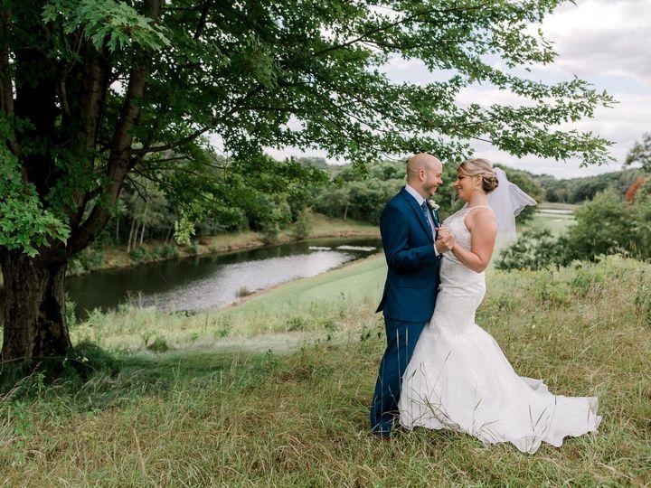 Tmx Favorites 2019 08 24 Sara And Kyle Wedding 59 51 936922 157954896958692 Minneapolis, MN wedding photography