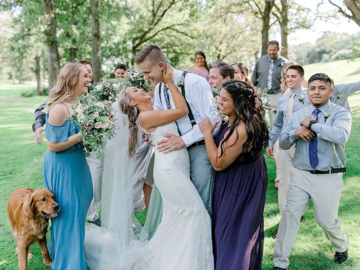 Tmx Favorites 2019 09 06 Savannah And Zac Wedding 32 51 936922 157954874651372 Minneapolis, MN wedding photography