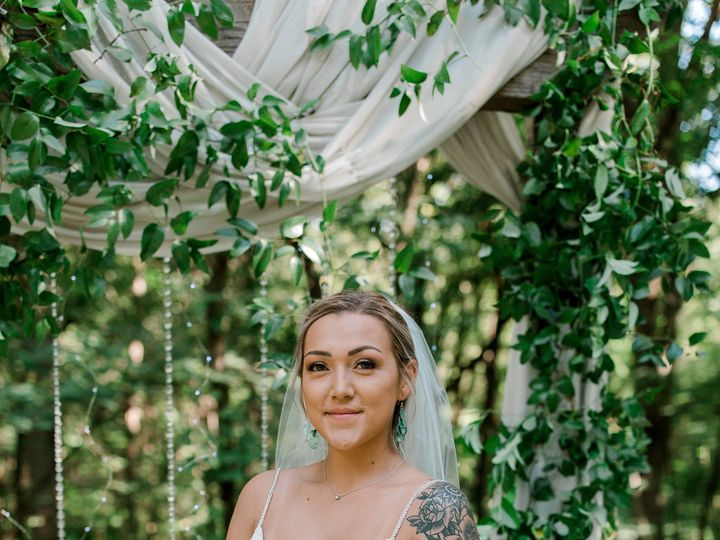 Tmx Favorites 2019 09 06 Savannah And Zac Wedding 40 51 936922 157954875111912 Minneapolis, MN wedding photography