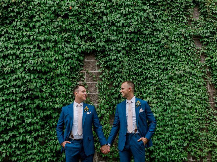 Tmx Favorites 2019 09 14 Kory And Andrew Wedding 72 51 936922 157954870276916 Minneapolis, MN wedding photography