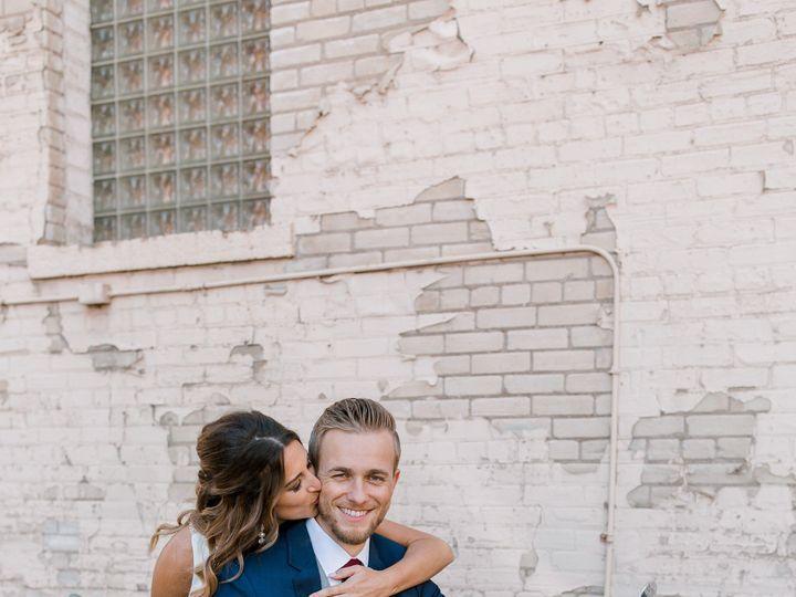 Tmx Favorites 2019 09 28 Karen And Matt Wedding 51 51 936922 157954850313149 Minneapolis, MN wedding photography