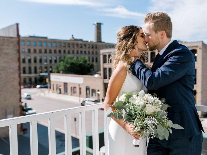 Tmx Favorites 2019 09 28 Karen And Matt Wedding 59 51 936922 157954850264241 Minneapolis, MN wedding photography