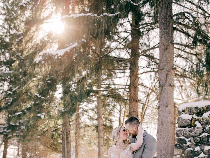 Tmx Favorites 2020 01 07 Big Rock Creek Styled Shoot 48 51 936922 158644319433557 Minneapolis, MN wedding photography