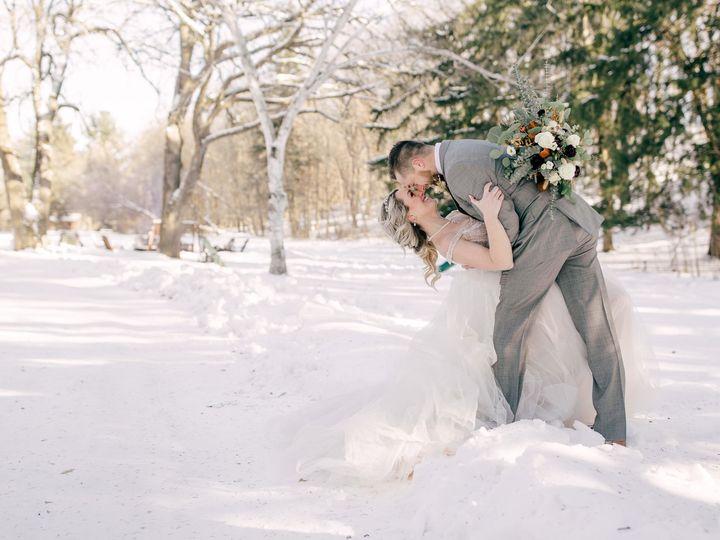 Tmx Favorites 2020 01 07 Big Rock Creek Styled Shoot 53 51 936922 158644318991670 Minneapolis, MN wedding photography