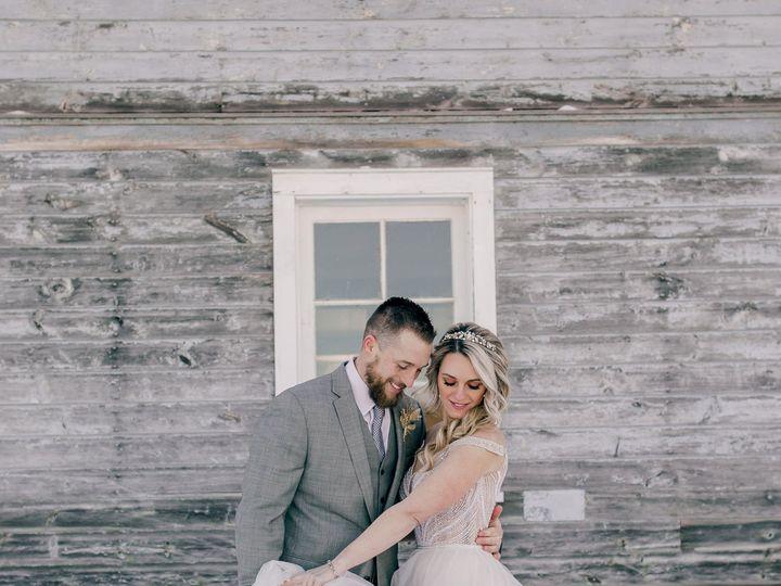 Tmx Favorites 2020 01 07 Big Rock Creek Styled Shoot 74 51 936922 158644319475867 Minneapolis, MN wedding photography