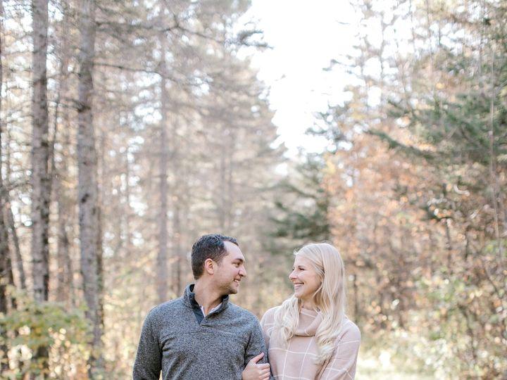 Tmx Portfolio 2020 10 04 Jana And Ben Engagement Session 34296 2 51 936922 160374203135265 Minneapolis, MN wedding photography