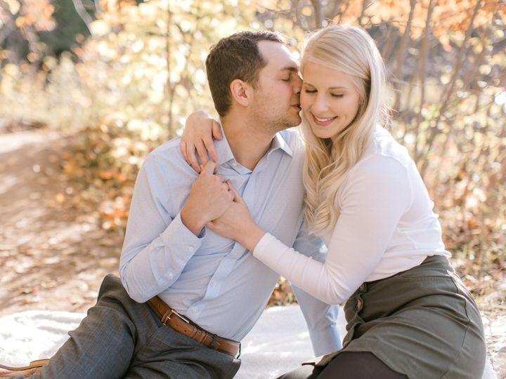 Tmx Portfolio 2020 10 04 Jana And Ben Engagement Session 34411 5 51 936922 160374201369184 Minneapolis, MN wedding photography