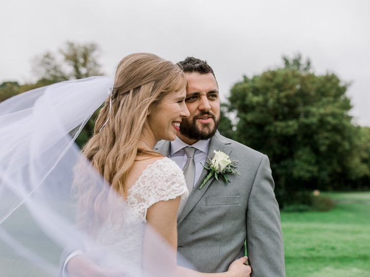 Tmx Submission 2019 10 05 Danielle And Peter Wedding 24 51 936922 157954844910508 Minneapolis, MN wedding photography