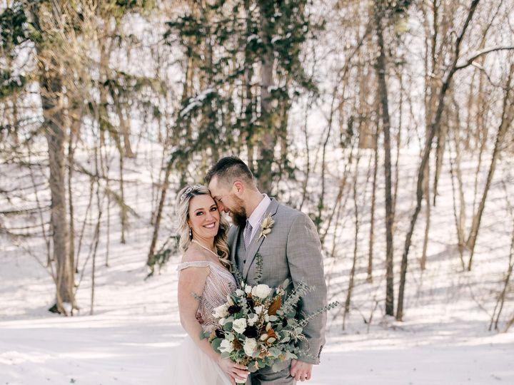 Tmx The Knot 2020 01 07 Big Rock Creek Styled Shoot 130199 5 51 936922 160338222647701 Minneapolis, MN wedding photography