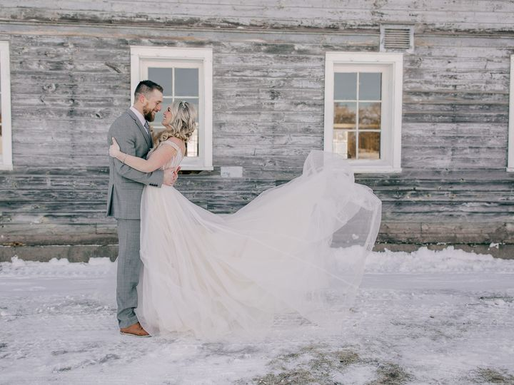 Tmx The Knot 2020 01 07 Big Rock Creek Styled Shoot 130434 4 51 936922 160338223259640 Minneapolis, MN wedding photography