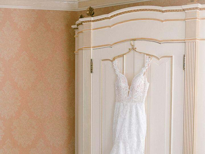 Tmx The Knot 2020 06 24 European Styled Shoot 5469 2 51 936922 160338067329555 Minneapolis, MN wedding photography