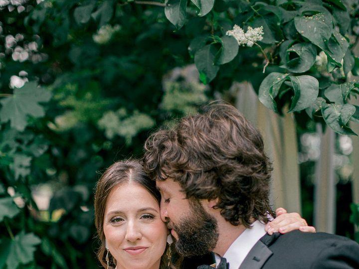 Tmx The Knot 2020 06 24 European Styled Shoot 5627 5 51 936922 160338067359307 Minneapolis, MN wedding photography