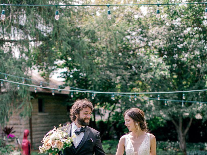 Tmx The Knot 2020 06 24 European Styled Shoot 5809 7 51 936922 160338068114974 Minneapolis, MN wedding photography