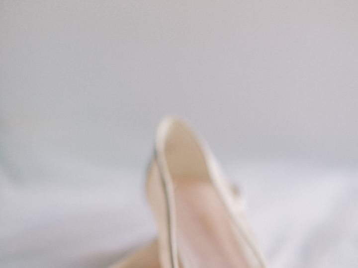 Tmx The Knot 2020 07 30 Jenny And Fuchie Wedding 10295 1 51 936922 160338179315441 Minneapolis, MN wedding photography