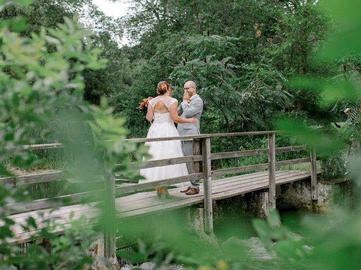 Tmx The Knot 2020 08 01 Alisa And Adam Wedding 13317 1 51 936922 160338324892249 Minneapolis, MN wedding photography