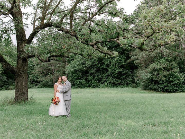 Tmx The Knot 2020 08 01 Alisa And Adam Wedding 13875 4 51 936922 160338325913441 Minneapolis, MN wedding photography