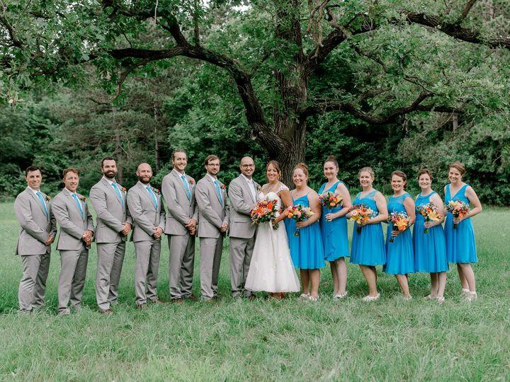 Tmx The Knot 2020 08 01 Alisa And Adam Wedding 13965 8 51 936922 160338325828078 Minneapolis, MN wedding photography