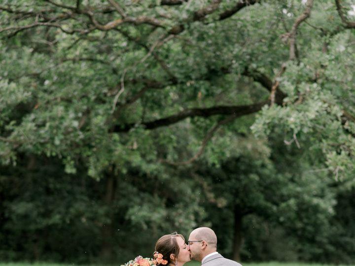 Tmx The Knot 2020 08 01 Alisa And Adam Wedding 14891 3 51 936922 160338326352578 Minneapolis, MN wedding photography