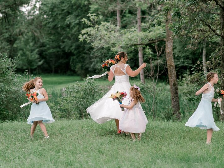 Tmx The Knot 2020 08 01 Alisa And Adam Wedding 15115 7 51 936922 160338326216718 Minneapolis, MN wedding photography
