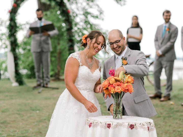 Tmx The Knot 2020 08 01 Alisa And Adam Wedding 15359 1 51 936922 160373943539763 Minneapolis, MN wedding photography