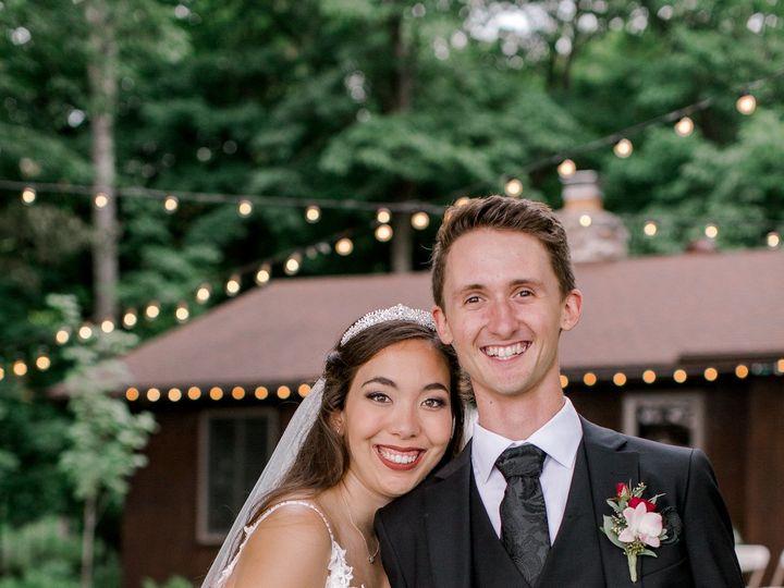 Tmx The Knot 2020 08 08 Adrinenne And Ryan Wedding 17650 7 51 936922 160338399660273 Minneapolis, MN wedding photography