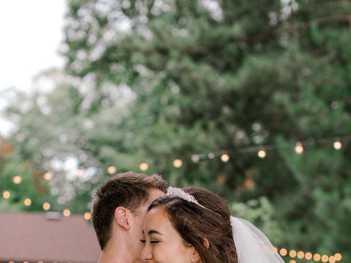 Tmx The Knot 2020 08 08 Adrinenne And Ryan Wedding 17691 8 51 936922 160338399471574 Minneapolis, MN wedding photography