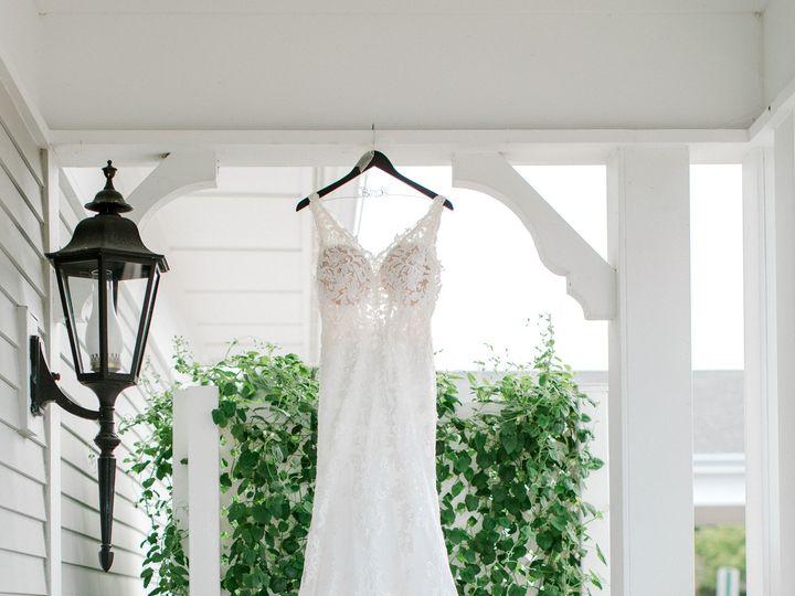 Tmx The Knot 2020 08 22 Kathryn And Jeremy Wedding 21922 1 51 936922 160338582768905 Minneapolis, MN wedding photography