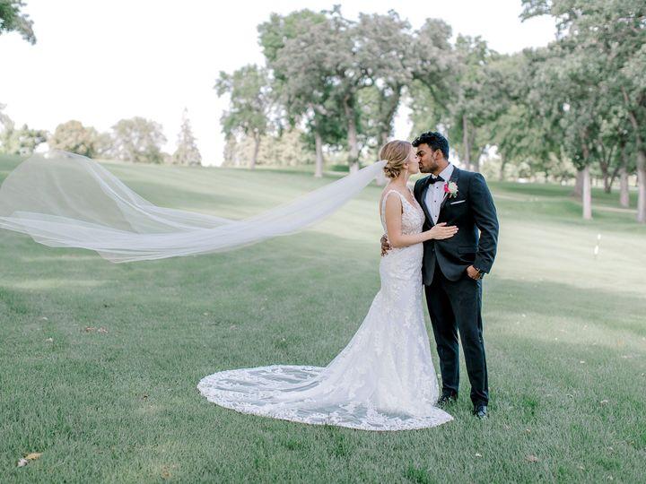 Tmx The Knot 2020 08 22 Kathryn And Jeremy Wedding 22155 2 51 936922 160338582797059 Minneapolis, MN wedding photography