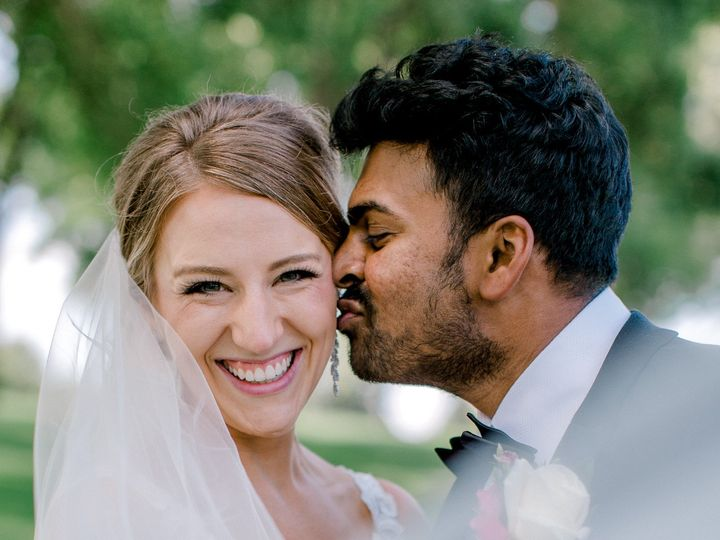 Tmx The Knot 2020 08 22 Kathryn And Jeremy Wedding 22177 3 51 936922 160338582550502 Minneapolis, MN wedding photography