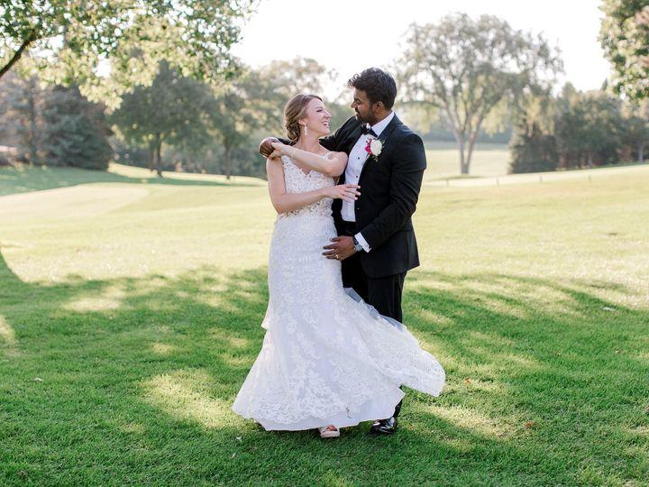 Tmx The Knot 2020 08 22 Kathryn And Jeremy Wedding 23010 7 51 936922 160338583574176 Minneapolis, MN wedding photography