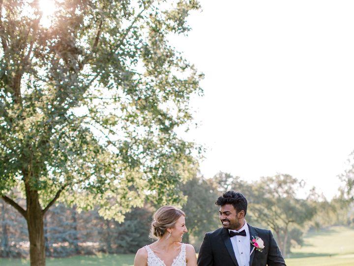 Tmx The Knot 2020 08 22 Kathryn And Jeremy Wedding 23059 9 51 936922 160338583648253 Minneapolis, MN wedding photography