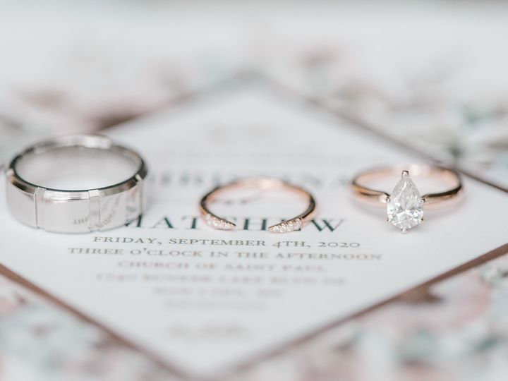 Tmx The Knot 2020 09 04 Christina And Matthews Wedding 27824 2 51 936922 160338769241496 Minneapolis, MN wedding photography