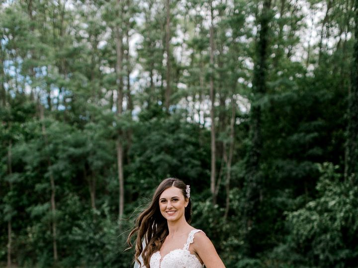 Tmx The Knot 2020 09 04 Christina And Matthews Wedding 28312 4 51 936922 160338769768114 Minneapolis, MN wedding photography